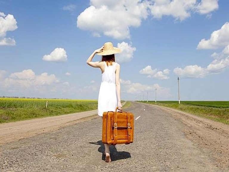 Get Help to Customize The Travel Plans You Want The Most