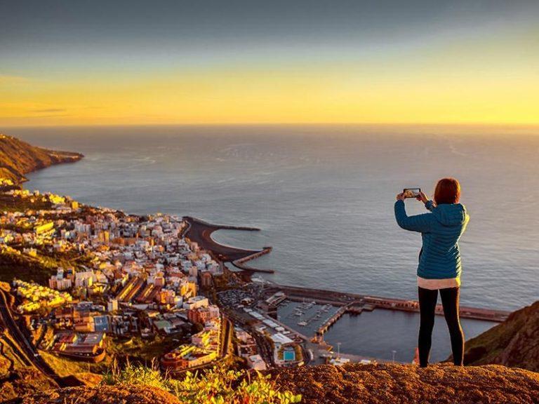 Worldwide Travel International Review – Is Global Travel International Taking You For a Ride?