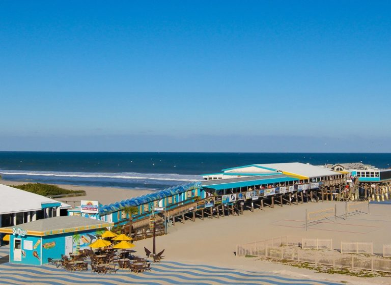 Best Details for the Perfect Journey to Cocoa Beach