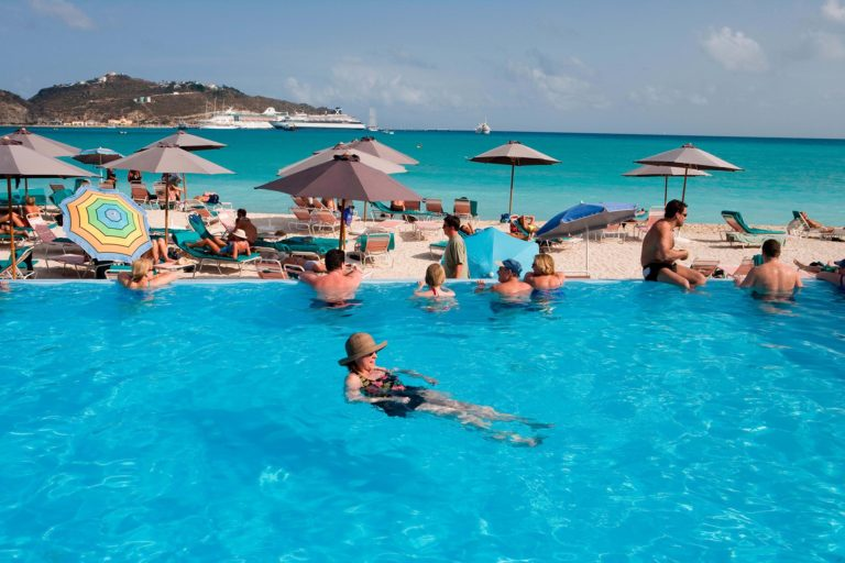 Enjoy Relaxing Vacations Owning a Timeshare
