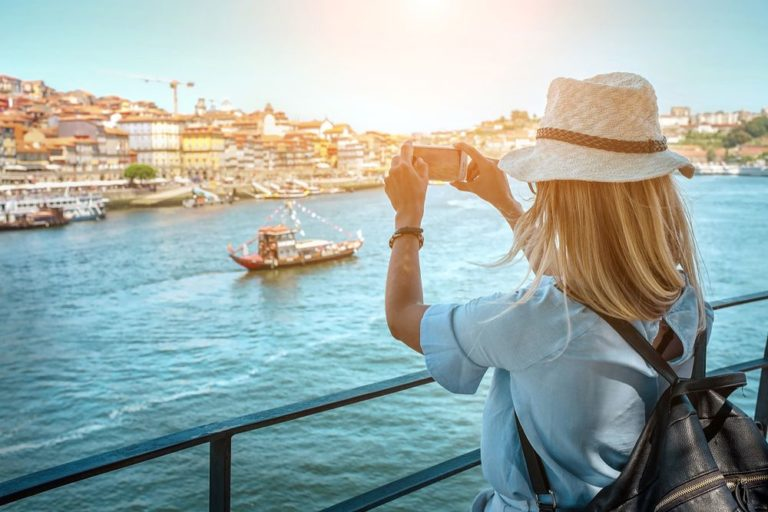 Everything you need to know about Travel Vacations