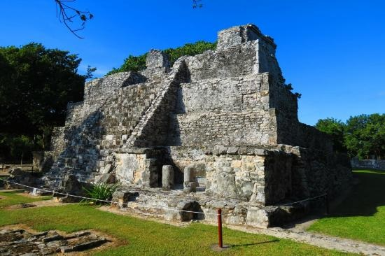Top 5 archeological sites you need to visit in The Caribbean