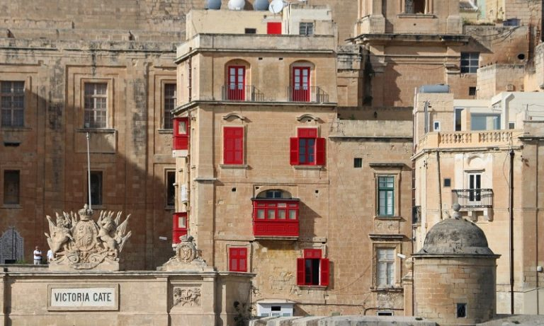 Things To Know About Malta Before Visiting The Place