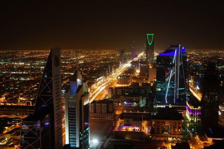 Saudia Arabia holidays tips