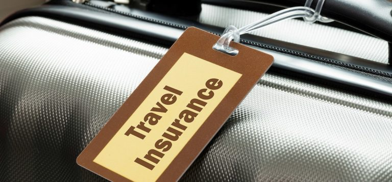 A Complete Guide to Comparing  Travel Insurance Plansand Quotes