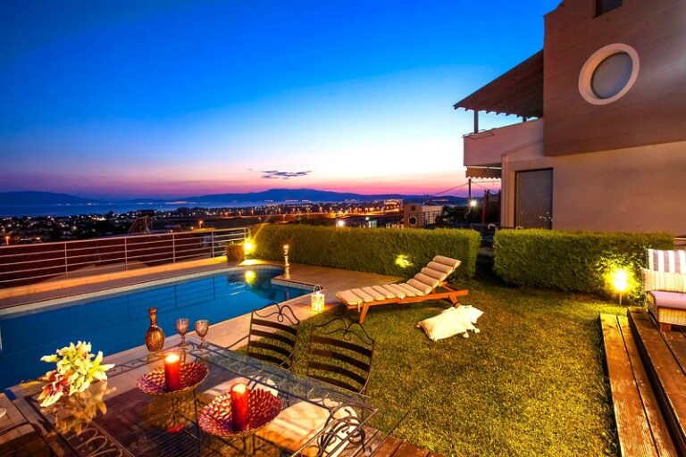Reasons Why Vacation Rental Properties Are Popular Than Hotels?