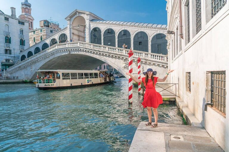 Recommendations for not going wrong when choosing Europe travel packages